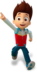 Looking to Meet Your Favorite Paw Patrol Characters? 7 Names to Know: Ryder from Paw Patrol Ryder Paw Patrol, Paw Patrol Png, Paw Patrol Clipart, Paw Patrol Toys, Chase Paw Patrol Costume, Paw Patrol Marshall, Paw Patrol Birthday Theme, Paw Patrol Party, Ryder Pat Patrouille