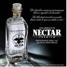 Nectar Premium