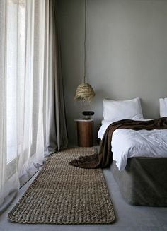 8 Easy And Cheap Ideas: Natural Home Decor Modern Dream Houses natural home decor bedroom plants.Natural Home Decor Bedroom Plants natural home decor inspiration floors.Natural Home Decor Diy Bathroom. Home Decor Bedroom, Interior Design Bedroom, Interior Design, House Interior, Bedroom Interior, Japanese Bedroom, Home Bedroom, Contemporary Decor, Rustic Bedroom