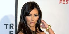 Kim Kardashian - This Casino has gone haute couture and Chanel are dealing – curious?