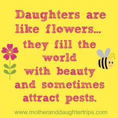 1000 images about my 2 daughters on pinterest two
