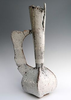 Jane Wheeler