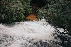 The+Four+Best+Waterfalls+Near+Lake+Rabun