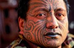 Image result for whale paikea maori