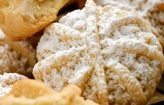 Feast Cookies with Honey Filling -  Chef Osama - The Good Taste Company