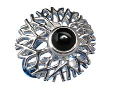 Shop over pieces of steel and sterling silver jewellery for women, men and children plus body jewellery at Butterfly Silver Australia. Butterfly Jewelry, Onyx Ring, Body Jewellery, Earthy, Sterling Silver Jewelry, Rings For Men, Stones, Women Jewelry, Men Rings