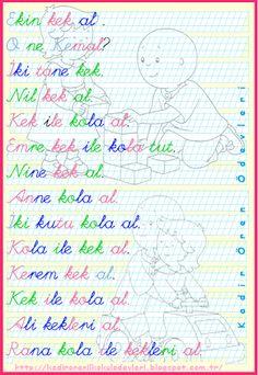 1.+sınıf+okuma+metni+Ekin+kek+al.png (346×502)