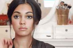 10 Beauty-YouTuberinnen, von denen Du was lernen kannst