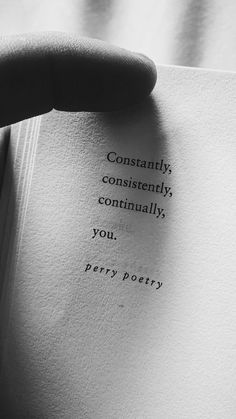 Be yourself, be you inspirational quotes & poetry ❤️ – Unique Wallpaper Quotes Poem Quotes, Words Quotes, Motivational Quotes, Life Quotes, Inspirational Quotes, Writer Quotes, Sayings, Qoutes, Abs Quotes
