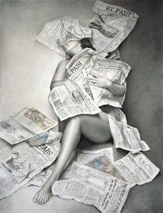 Soledad Fernández art - Google Search