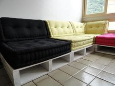 pallet-sofa-5