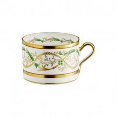 La Scala - Šálek na čaj 0.22 l