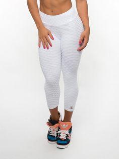 DHARMA BUMS DBX PERFORMANCE COMPRESSION MALLAS SHOP  www.seayogi.es IG    Seayogipalma🌴 Ropa para Yoga --- Yoga apparel   Gear  a9ee0bf6c883