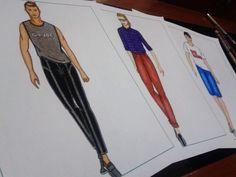 #mensfashion #fashionillustrations #design