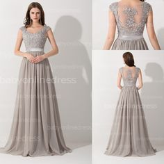 Find More Prom Dresses Information about Special offer 2015 real photo shooting custom made Long elegant prom dress party dress evening dress bridesmaid dress BZP0447,High Quality dress and casual shoes,China dress packaging Suppliers, Cheap dress shoes little girls from Dress Just  For You.  on Aliexpress.com