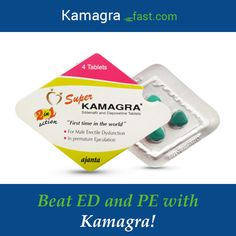 Kamagra overnight delivery