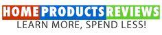 Men's Foil Shavers Archives  Home Products Reviews