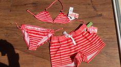 ROXY GIRLS!! para las mas pequeñas en Bellini shop-Pollença