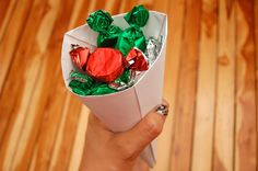 167 Best Wikihow To Make Origami Images On Pinterest