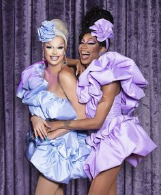 Season 12, Dolly Parton, Rupaul, Amazing Women, All Things, Most Beautiful, Cover Up, Dolls, Photo And Video