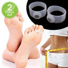 Black tea lose fat