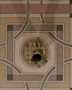 "LE SOUK"" L'HIVER JACQUEMUS SO MUCH LOVE SINCE YESTERDAY..... @dickpageface @ramoneyluv @bureaubetak @thewoolmarkcompany So Much Love, Mirror, Instagram, Decor, Winter, Decorating, Dekoration, Deco, Decorations"