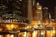 Image no - 3935643 - Chicago
