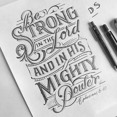 Fantastic type layout by @mateuszwitczakdesigns | #typegang if you would like to be featured | typegang.com #typegangtw by type.gang
