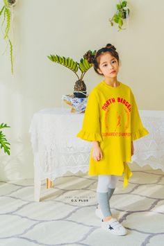 09653e6de5cb0 Baby Girl Jumpsuit 2018 New Fashion Korean Style Ripped Overalls ...