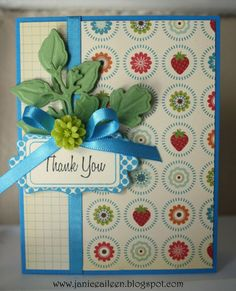 All Occasion Tags - Design by Janice Whiting  http://www.shop.ginakdesigns.com/category.sc?categoryId=97