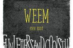 weem-01