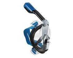 Quasi finito lo sconto su maschera da snorkeling panoramica con boccaglio:22 euro