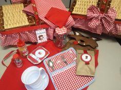 kit para festa na escola :)