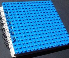 lego themed party favors with links to sites where they can be purchased