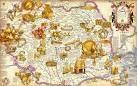 harta cetatilor dacice din romania - Căutare Google