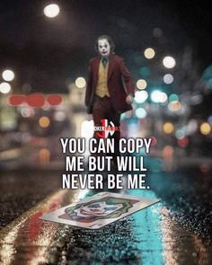 New Life Quotes, Crazy Girl Quotes, Karma Quotes, Pain Quotes, Reality Quotes, Guts Quotes, Qoutes, Best Joker Quotes, Badass Quotes