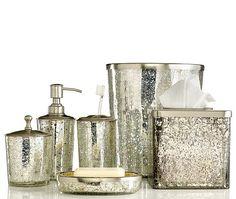 Paradigm bath accessories available at Macy's #bath #weddinggift #macys http://www.macys.com/registry/wedding/catalog/product/index.ognc?ID=727146&cm_mmc=BRIDAL-_-CARAT-_-n-_-BCPinterest
