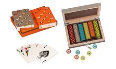Hermès http://www.vogue.fr/mode/shopping/diaporama/un-noel-a-las-vegas-cadeaux/16808/image/893547