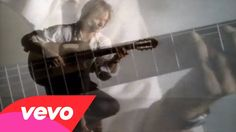 Sting - Fragile - I first heard this song when I was 15 years old & was living in Argentina...this is one of my favorite songs, I LOVE it...