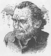 6 Things I Learned from Charles Bukowski - James Altucher Henry Charles Bukowski, James Altucher, Story Writer, American Poets, Getting Drunk, A Comics, Nonfiction, Art Quotes, Art Prints