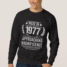#women - #Costume Ideas For 41st Birthday Gift. Adults Tee. Sweatshirt