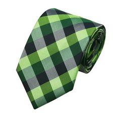 Klassisch, stilvoll, elegant - die zeitlos klassischen Streifen in seidig mattem Glanz und die feinen Farbkompositionen machen diese hochwertige Krawatte zu einem Begleiter der Extraklasse. Diese Handgewebte Krawatte ist nicht nur Edel,...