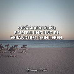 """""""Ich weiß nicht, ob es besser wird, wenn es anders ist. Aber es muss anders werden, damit es besser werden kann!"""" (Georg Christoph Lichtenberg)"""