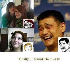 Meme!! :D