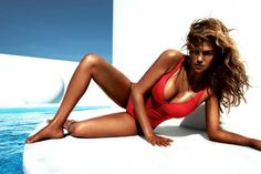 2013 Sports Illustrated Swimsuit Issue Behind The Scenes Photos Revealed | The Roosevelts