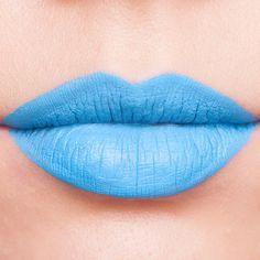 Jeffree Star Velour Liquid Lipstick | Jawbreaker | Beautylish