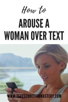 online dating tips for men over 50 women photos