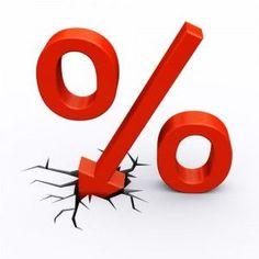 Préstamos al 3% por #crowdlending, tan baratos como la banca y sin contrataciones adicionales. #empresa