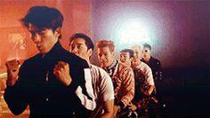 ; 2PM - Go Crazy