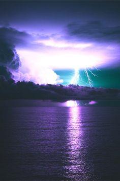pinterest beautiful storms   beautiful storm   Simply BEAUTIFUL